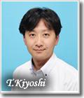 横浜プレゼンテーション講師清志 隆夫