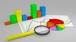 data marketing photo