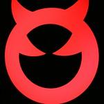 devils advocate photo