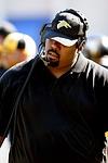 head coach photo
